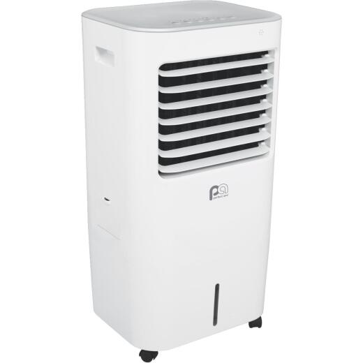 Perfect Aire 240 CFM Portable Evaporative Cooler, 250 Sq. Ft.