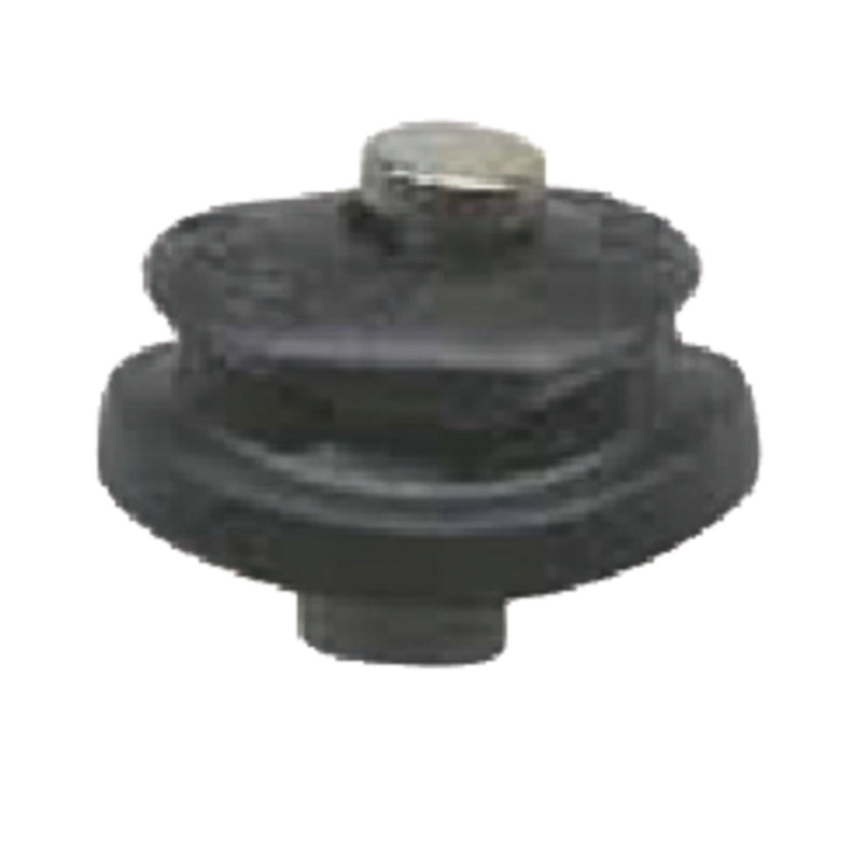 Presto Pressure Cooker Automatic Air Vent Image 1