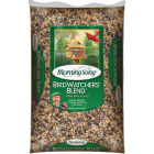 Morning Song Birdwatchers Blend 18 Lb. Wild Bird Seed Image 1